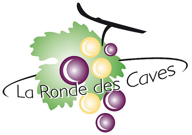 les grands vins de bordeaux ronde des caves rauzan. Black Bedroom Furniture Sets. Home Design Ideas
