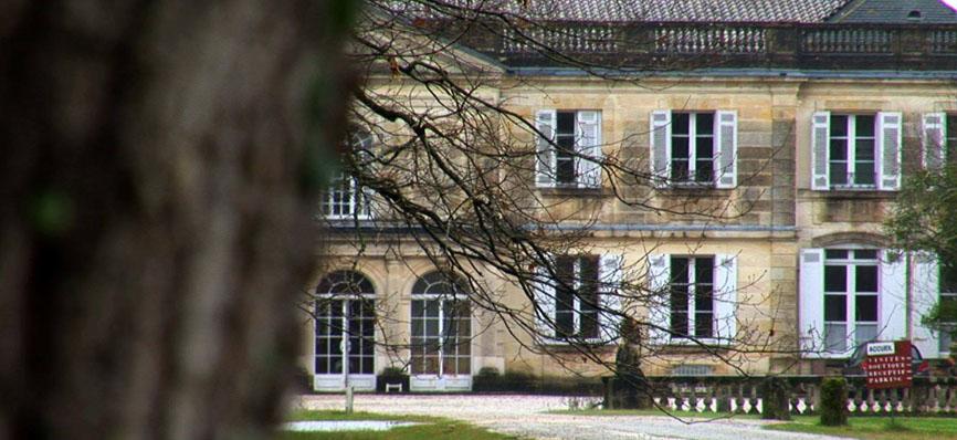 chateau du taillan 2016 web 2 - Chateau Du Taillan Mariage