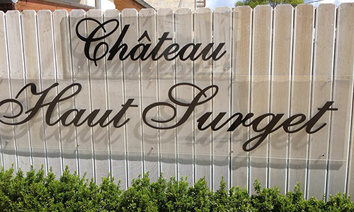 Visit-and-tasting-at-Château-Haut-Surget-Et-Grand-Moulinet