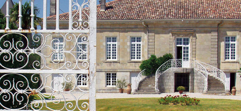 chateau Balac 2016 web copie