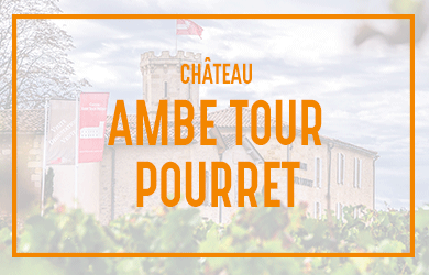 ambe tour pourret