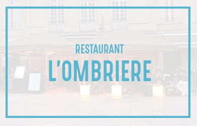 lombriere