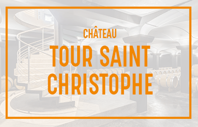 tour st christophe