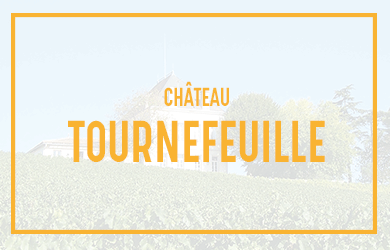 tournefeuille